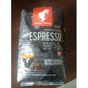 PRASIDENT ESPRESSO 500 g