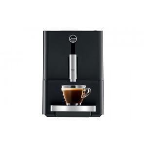 JURA  A1 + 4 kg kawy