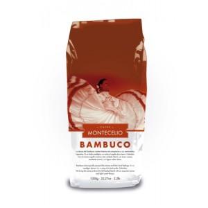 Montecelio  Bambuco