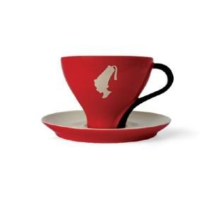 TREND Cappuccino