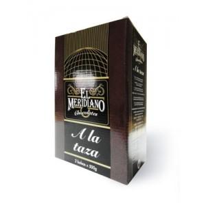 CZEKOLADA EL MERIDIANO 1000g