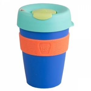 KeepCup Alchemy Kanada 227ml