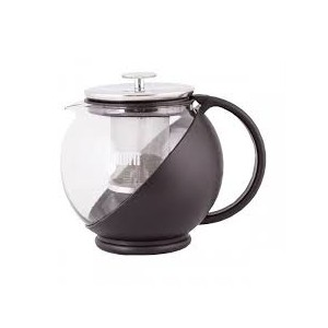 BIALETTI Tea Pot 1,25l