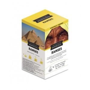 Herbata ziołowa RAMSES