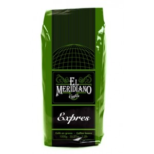 MERIDIANO EXPRESS