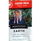 EARTH COSTA RICA