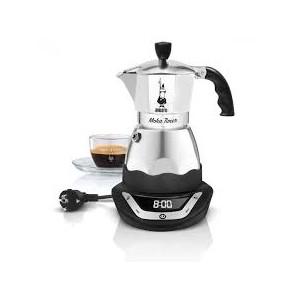 Kawiarka elektryczna Bialetti