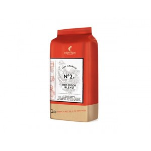 Julius Meinl Red Door Blend Nr 2