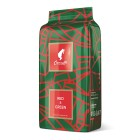 JULIUS MEINL RED & GREEN