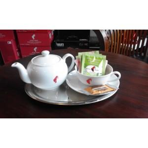 Zestaw Julius Meinl do herbaty