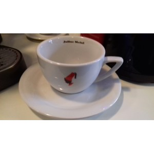 Filiżanka Julius Meinl 160 ml