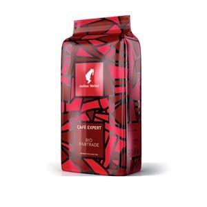 Kawa Julius Meinl Bio Flo Fairtrade