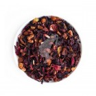 Herbata Fruit Blend  Wild Berry