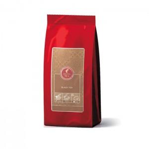 Herbata Ceylon 250g