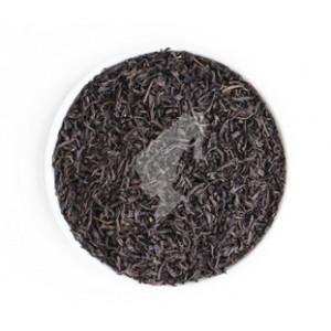 Herbata Earl Grey 250g