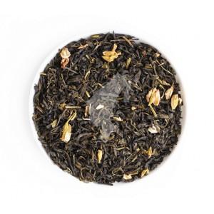 Herbata China Green Jasmine 250g