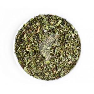 Herbata miętowa Julius Meinl