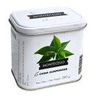 Montecelio China Gunpowder