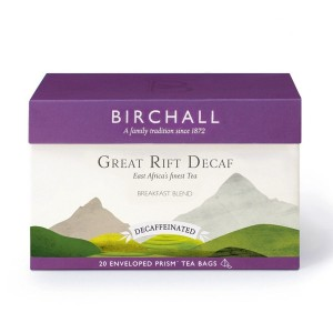 Great Rift Decaf Birchall