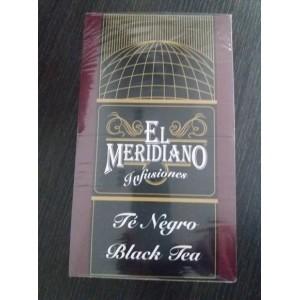 Meridiano Funda 100 szt