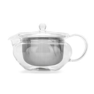 Dzbanek do herbaty Hario Cha Fukami 700 ml
