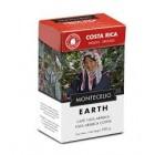 Earth Costa Rica