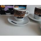 Filiżanka de espresso Montecelio
