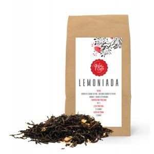 Herbata Lemoniada 100g