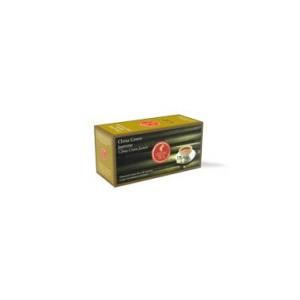 Herbata zielona Chine Green Jasmine