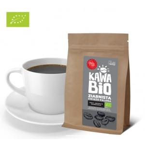 Kawa Bio Honduras