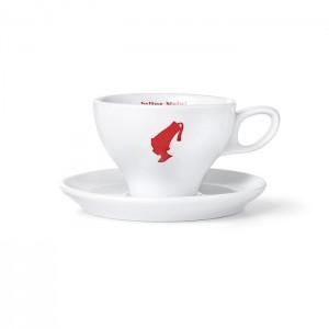 Filiżanka Julius Meinl cappuccino