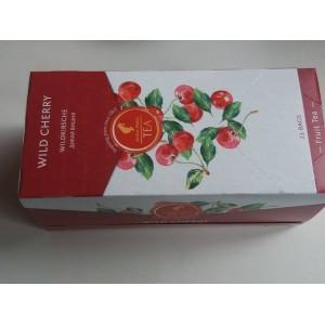 Herbata wiśniowa Wild Cherry