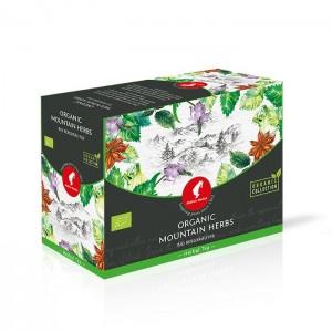 Bio Organic Herbs Julius Meinl