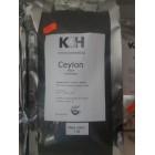 Ceylon FBOP1 1kg