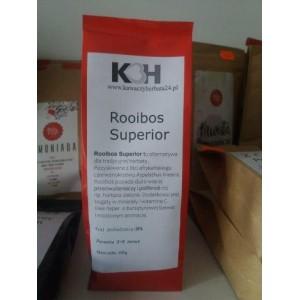 Rooibos Superior 100g