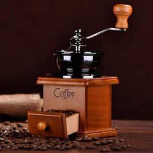 Młynek Coffee Grinder