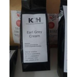 Earl Grey Cream 100g