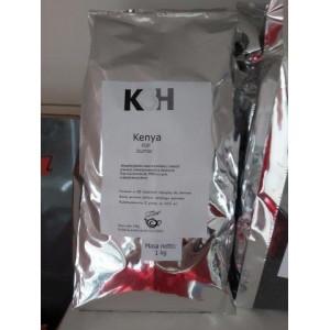 Czarna Herbata Kenya 1000g
