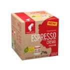 Julius Meinl Crema Espresso BIO10 szt
