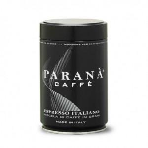 Parana Caffe Espresso Italiano 250g