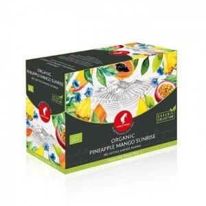 Green Tea Pineapple Mango Julius Meinl