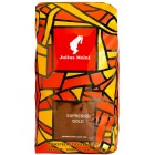 Julius Meinl Espresso Gold 1 kg