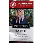 EARTH GUATEMALA