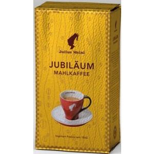 JUBILAUM MAHLKAFFEE 500 g