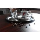 Zestaw Julius Meinl espresso