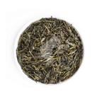 Herbata China Sencha 250 g