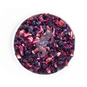 Herbata Kir Royal 250g