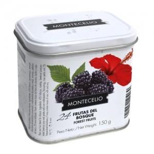 Montecelio Frutas Del Bosque