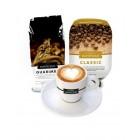 Filiżanka do kawy Montecelio