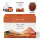 Redbush Birchall Premium